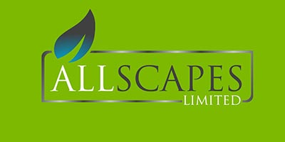 Allscapes Ltd